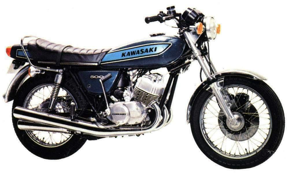 10 Coole Motorrad Oldtimer M 228 Nnerwelt